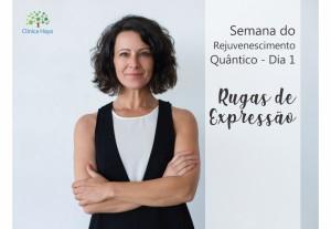 DIA 1 - Rugas de Expressao (1)